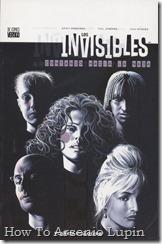 Los invisibles Vol2 0114