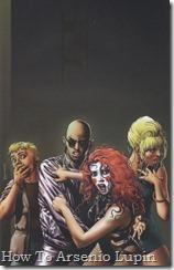 Los invisibles Vol2 0319