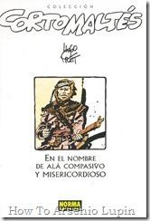 P00006 - Corto Maltés