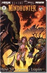 Witchblade-Darkness-Aliens-Predator - Mindhunter 2