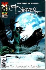 P00010 - The Darkness v2 #9
