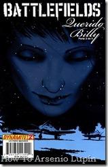 P00002 - Battlefields - Dear Billy #3