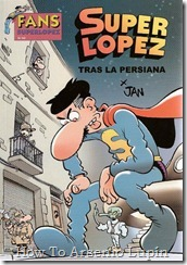 P00002 - Superlopez #44