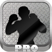 Self Defense Unarmed PRO