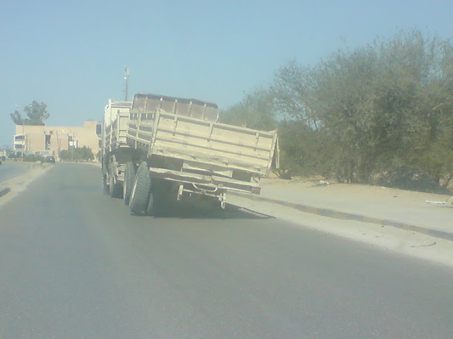 ( يحدث فقط في ليبيا ) 40309_1410905185759_1026367245_30959348_7879665_n.jpg