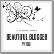 Saungweb Beautiful Award