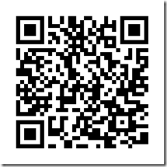 QR_aniPet_Bloom_(trial)_Liv