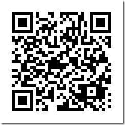 QR_Relax_and_Sleep