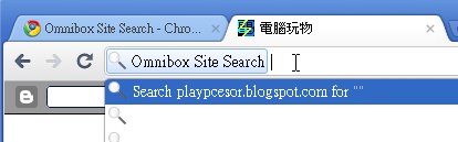 Omnibox site search-04