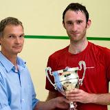 harford_trophy.jpg