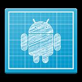 HoloForFroyo Demo App