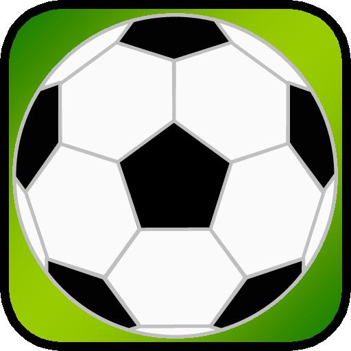サッカー試合管理マネージャー(サッカーゲームなどの勝ち点計算 娛樂 App LOGO-APP試玩