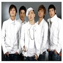BIG BANG K-POP Videos icon