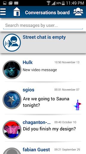 玩免費通訊APP|下載Messaging app不用錢|硬是要APP