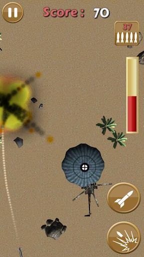 玩動作App|砂漠ラプター戦闘免費|APP試玩