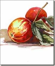 apple sm jpg