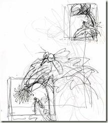sketches sm