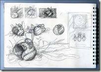 sketch book sm
