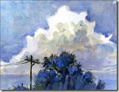 clouds 4s