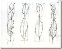 leaf sketch sm 2