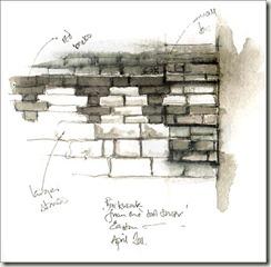 brick notessm