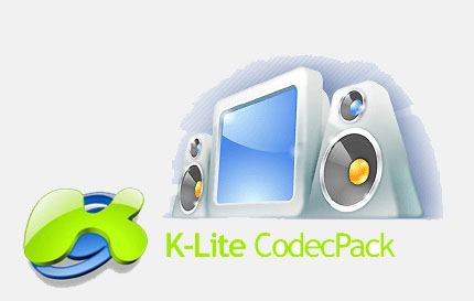 PACK 6.1.0 CODEC K-LITE MEGA TÉLÉCHARGER