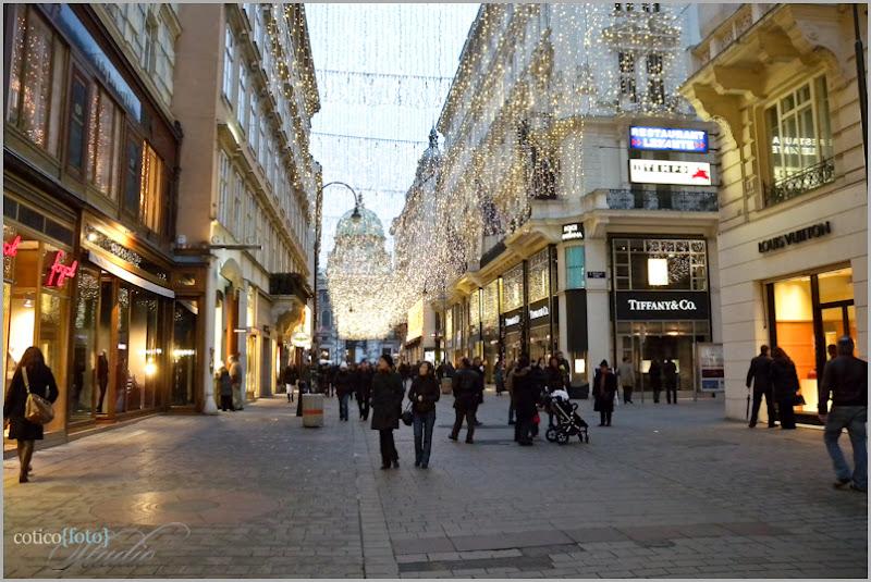 Wien bekanntschaften