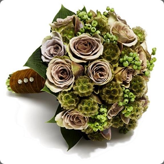 091709-fallflowers6-400 InStyle Weddings