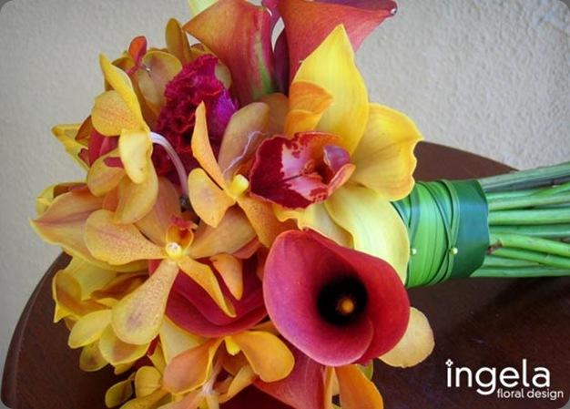 ingela_o09 ingela floral design