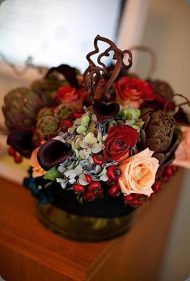 710540497_nZQp5-L hana floral design