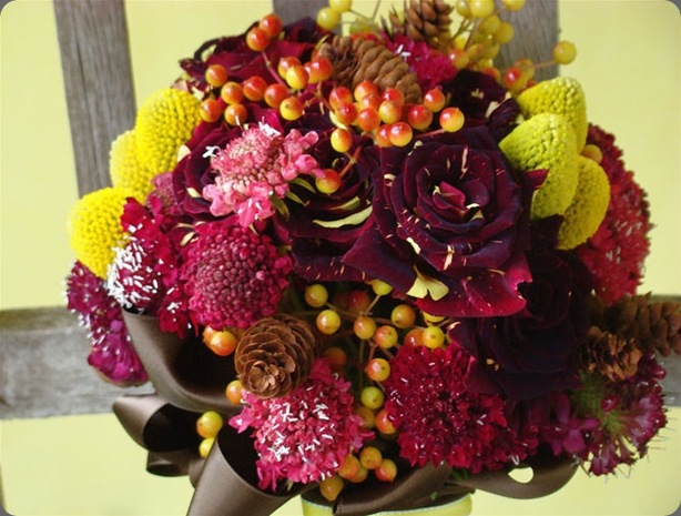 billy-ball-bouquet-closeup fresh cut design