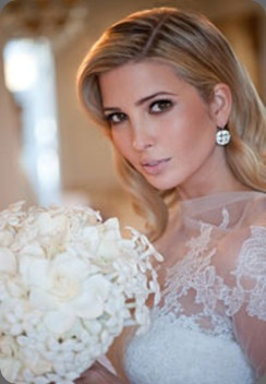 BRIDES-Ivanka-Trump-wedding-portrait-250