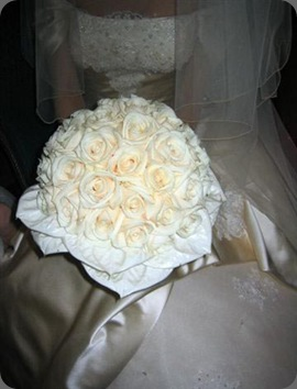 wed_joseph_bridal_l robbir honey anthurium