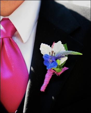 39318 hana floral