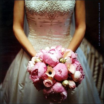 Bride stoneblossom