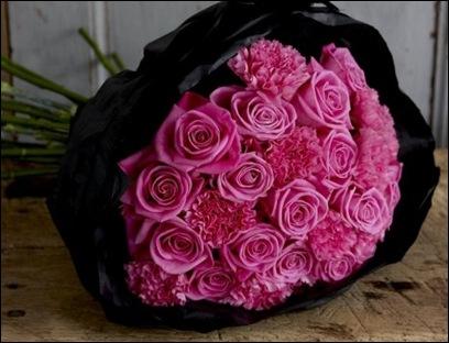 image63320 aqua roses jane packer
