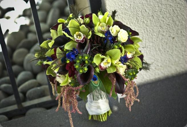 -0335-778206 flourish designs.com