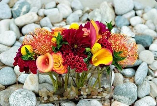 145 bella fiori