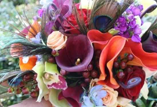 IMG_3248 la tee da flowers