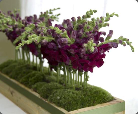 ArrangementsGallery_LG_10 rountree flowers