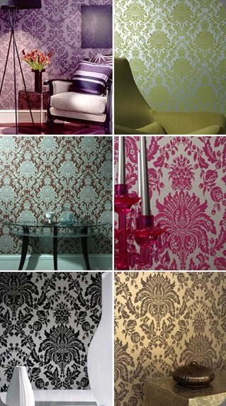 Damask_wallpaper lifelovelipstickblog
