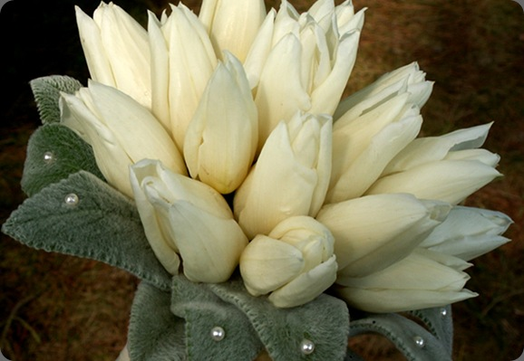 20314 katharina stuart floral design
