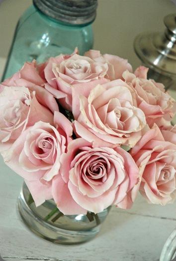 esther roses e