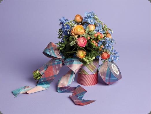 def midori ribbon.com