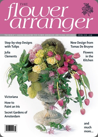 flower_arranger_magazine