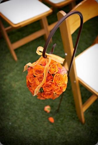 isari flower studio4