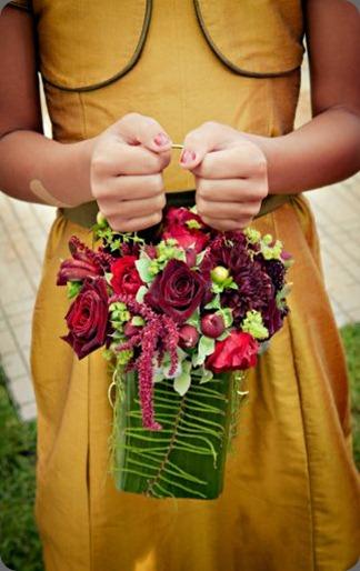 flower-purse-for-flower-girl-Françoise-Weeks
