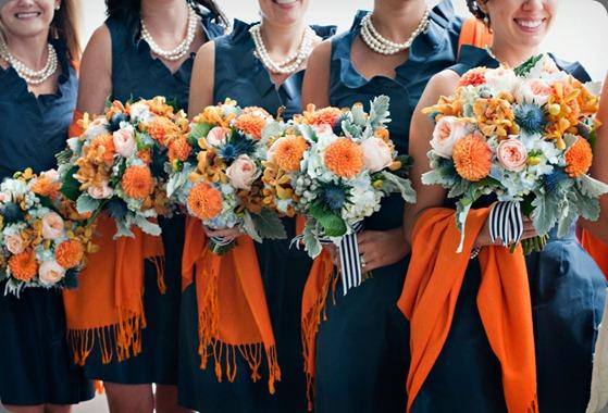 0031small12 hana floral design