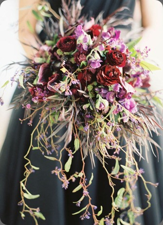 ibb-1299777332.7197.11111 la fleur and jessica claire photo and camilla flowers