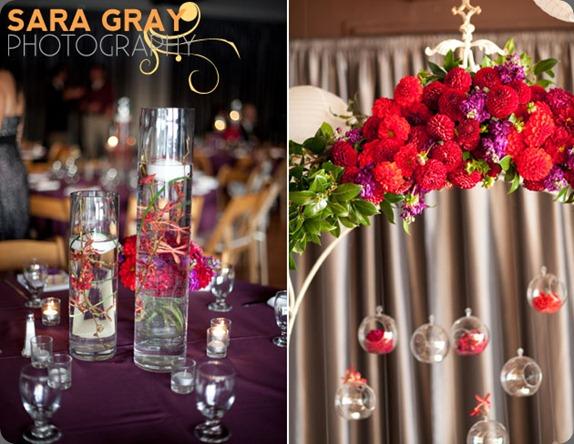 Florarama Modern Design and sara gray photo1